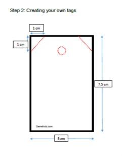 Circle Journal tag template image.jpg